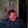 Любовь, 60, г.Грачевка