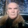 сергей, 56, г.Нижняя Тура