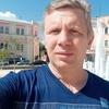 сергей, 47, г.Советск (Тульская обл.)