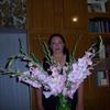 ирина, 53, г.Бакал