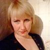 Татьяна, 47, г.Дуван