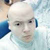 Эдуард Страхов, 25, г.Сыктывкар