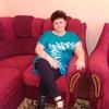 Екатерина, 61, г.Краснодар