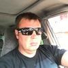 Николай, 40, г.Переславль-Залесский