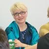Маргарита, 51, г.Петрозаводск