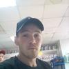 Игорь, 25, г.Месягутово