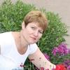 Helga, 47, г.Заполярный (Ямало-Ненецкий АО)