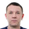 Олег, 43, г.Ивантеевка