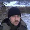 Андрей, 32, г.Нерюнгри