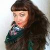 Людмила, 45, г.Шахунья