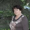 Татьяна, 61, г.Апшеронск
