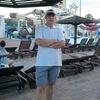 Павел, 28, г.Новокузнецк