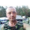Андрей, 30, г.Зеленогорск (Красноярский край)