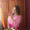 Екатерина Игнатенко, 19, г.Спасск-Дальний