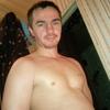 ALEKS, 35, г.Шумячи