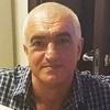 Михаил, 54, г.Севастополь