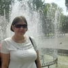 Марина, 25, г.Курган
