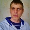 Юрий, 32, г.Изобильный