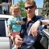 Евгений Мещеряков, 45, г.Кыштым