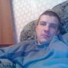 Димаха, 40, г.Чапаевск