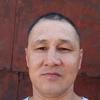 Аман, 44, г.Заводоуковск
