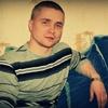 Иван, 30, г.Североморск