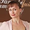 Ольга, 39, г.Миасс