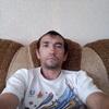 Сергей, 34, г.Армавир