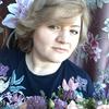инес, 39, г.Обнинск