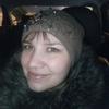 Настюха Веденёва, 24, г.Полевской
