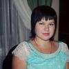 Светлана, 29, г.Тацинский