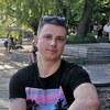 Дима Шарухин, 31, г.Старый Оскол
