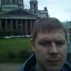 павел, 28, г.Ижевск