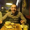 Алексей, 27, г.Грозный
