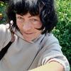 Таня, 30, г.Калининград