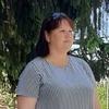 Наталья, 38, г.Пятигорск