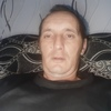 Андрей, 39, г.Волжск
