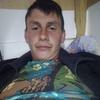 Илья, 31, г.Красногородское