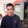 Арсалан, 23, г.Гусиноозерск