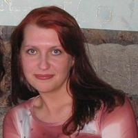 Edelweiss, 42 года, Овен, Рига