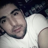 РУСЛАН, 33, г.Самара
