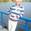 Костя, 30, г.Красноуральск