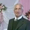 Айдын, 60, г.Хандыга