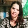 Мария, 31, г.Тальменка
