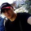 Денис, 26, г.Омск