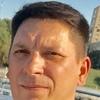 Владимир, 45, г.Волоколамск