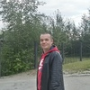 Mikhail, 34, г.Таксимо (Бурятия)