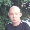 Дмитрий Больдюсов, 32, г.Псков