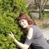 Жанна, 47, г.Залари
