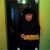 Александр, 42, г.Белокуриха
